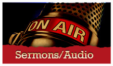 Sermons/Audio